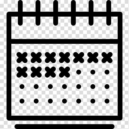 Hotel Scheduler